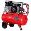 Компрессор автомобильный Fubag B4000B/100 СМ3 (ременной привод), купить за 28 005руб.