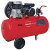 Компрессор автомобильный Fubag B3600B/100 CM3 (ременной привод), купить за 30 270руб.
