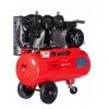 Компрессор автомобильный Fubag VCF/50 CM3 (ременной привод), купить за 25 860руб.