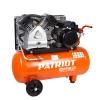 Компрессор автомобильный Patriot Remeza СБ4 С 50.LB30 А (ременной привод), купить за 28 825руб.