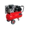 Компрессор автомобильный Fubag B4000B/50 CM3 (ременной привод), купить за 24 920руб.