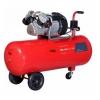 Компрессор воздушный Fubag VDС 400/100 CM3 (масляный), купить за 17 185руб.