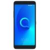 Смартфон Alcatel 5099D 3V 2/16Gb, черный, купить за 7 985руб.