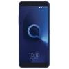 Смартфон Alcatel 5099D 3V 2/16Gb, синий, купить за 7500руб.