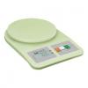 Напольные весы Home Element HE-SC930, зеленый нефрит, купить за 415руб.
