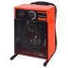 Обогреватель Тепловентилятор электрический Patriot PT-Q 5, купить за 3 870руб.