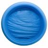 Бассейн надувной Intex Crystal Blue 59416 (детский) 114х25см, купить за 240руб.