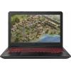 Ноутбук Asus TUF Gaming FX504GD , купить за 54 825руб.