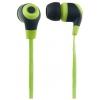 Perfeo PF-RUB, зеленые с черным, купить за 0руб.