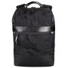 Рюкзак городской Hama Camo Select Notebook Backpack 15.6, черный, купить за 2970руб.