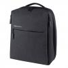 Xiaomi Mi City Backpack, темно-серый, купить за 2 655руб.