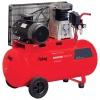 Компрессор автомобильный Fubag B4800B/100 CT4 (3 кВт), купить за 41 230руб.