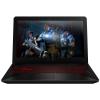 Ноутбук Asus ROG FX504GE , купить за 63 215руб.