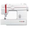 Швейная машина Astralux M10, белая, купить за 5 418руб.