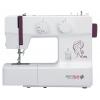 Швейная машина Astralux Kitty, белая/рисунок, купить за 5 247руб.