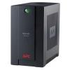 Источник бесперебойного питания APC Back-UPS 650VA AVR 230V CIS, евророзетки (BX650CI-RS), купить за 6 730руб.