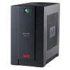 APC Back-UPS 650VA AVR 230V CIS, евророзетки (BX650CI-RS), купить за 7 375руб.