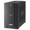 APC by Schneider Electric Back-UPS 650/360 VA IEC, купить за 6 005 руб.