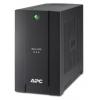 Источник бесперебойного питания APC Back-UPS BC650-RSX761, купить за 5 620руб.