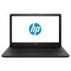 Ноутбук HP 15-bs183ur  , купить за 20 815руб.