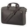 HP Executive Top Load 15.6, коричневая, купить за 3 930руб.