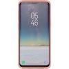 Чехол для смартфона Samsung для Samsung S9 KDLab Inc Airfit POP,  розовый, купить за 765руб.