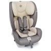 Автокресло Happy Baby JOSS коричневое, купить за 8 960руб.