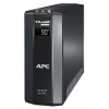 APC Power-Saving Back-UPS Pro 900, купить за 15 280 руб.