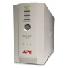 APC by Schneider Electric Back-UPS CS 350 USB/Serial (BK350EI), купить за 6 700 руб.