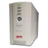 Источник бесперебойного питания APC by Schneider Electric Back-UPS CS 350 USB/Serial (BK350EI), купить за 7 365руб.