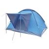 Палатка туристическая Green Glade Vero 3 (трекинговая), купить за 2 845руб.
