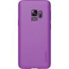 Чехол для смартфона Samsung KDLAB Inc Airfit POP для Samsung Galaxy S9, фиолетовый, купить за 725руб.