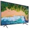 Телевизор Samsung UE55NU7170U, черный, купить за 39 600руб.
