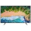 Телевизор Samsung UE49NU7170U, купить за 46 635руб.