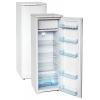 Холодильник Бирюса 107, 220 л, купить за 10 950руб.