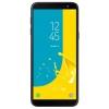 Смартфон Samsung Galaxy J6 (2018) SM-J600 3/32Gb, черный, купить за 12 715руб.