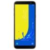 Смартфон Samsung Galaxy J6 (2018) SM-J600 3/32Gb, золотистый, купить за 12 385руб.