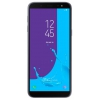 Смартфон Samsung Galaxy J6 (2018) SM-J600 3/32Gb, серый, купить за 11 525руб.