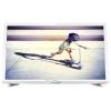 Телевизор Philips 24PHS4032/60, белый, купить за 12 975руб.