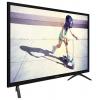 Телевизор Philips 32PHS4012/12, черный, купить за 12 485руб.