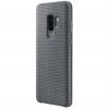 Чехол для смартфона Samsung для Samsung Galaxy S9+ Hyperknit Cover серый, купить за 1610руб.
