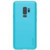 Чехол для смартфона Samsung для Samsung S9+ Airfit Pop синий, купить за 725руб.