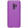 Чехол для смартфона Samsung для Samsung S9+ Airfit Pop фиолетовый, купить за 670руб.