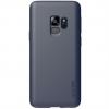 Чехол для смартфона Samsung для Samsung S9 KDLAB Inc Airfit синий, купить за 595руб.