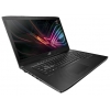 Ноутбук Asus GL503GE-EN067T , купить за 100 500руб.
