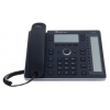 Хаб AudioCodes IP440HDEPSG, Черный, купить за 17 165руб.