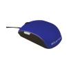 Сканер Iris IRISCan Mouse 2, синий, купить за 4 705руб.