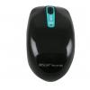 Сканер Iris IRISCan Mouse WiFi, черно-синий, купить за 7 290руб.