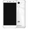 Смартфон Ark Note1 2/16Gb, белый, купить за 5 025руб.