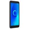 Смартфон Alcatel 5059D 1X 2/16Gb, черный/серый, купить за 5 445руб.